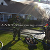 Bellmore F D  House Fire 105 Bellmill Road 11-23-13-8