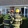 Bellmore F D  House Fire 105 Bellmill Road 11-23-13-10