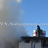 Bellmore F D  House Fire 105 Bellmill Road 11-23-13-20
