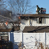 Bellmore F D  House Fire 105 Bellmill Road 11-23-13-6
