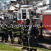 Bellmore F D  House Fire 105 Bellmill Road 11-23-13-13