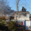 Bellmore F D  House Fire 105 Bellmill Road 11-23-13-1
