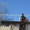 Bellmore F D  House Fire 105 Bellmill Road 11-23-13-14