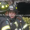 Uniondale F D  House Fire 867 Smith Street 12-15-14-12