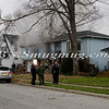 Uniondale F D  House Fire 867 Smith Street 12-15-14-1