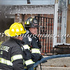Uniondale F D  House Fire 867 Smith Street 12-15-14-3