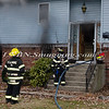 Uniondale F D  House Fire 867 Smith Street 12-15-14-2