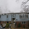 Uniondale F D  House Fire 867 Smith Street 12-15-14-11