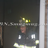 Uniondale F D  House Fire 867 Smith Street 12-15-14-10