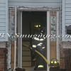 Uniondale F D  House Fire 867 Smith Street 12-15-14-8