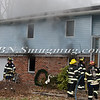 Uniondale F D  House Fire 867 Smith Street 12-15-14-4