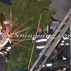 Bellmore F D  House Fire 2685 Rachel St 1-1-14-3