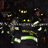 Bellmore F D  House Fire 2685 Rachel St 1-1-14-19