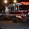 Bellmore F D  House Fire 2685 Rachel St 1-1-14-5