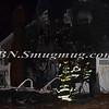 Bellmore F D  House Fire 2685 Rachel St 1-1-14-11