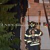 Bellmore F D  House Fire 2685 Rachel St 1-1-14-7