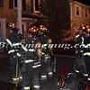 Bellmore F D  House Fire 2685 Rachel St 1-1-14-8