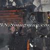 Bellmore F D  House Fire 2685 Rachel St 1-1-14-15