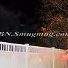 Bellmore F D  House Fire 2685 Rachel St 1-1-14-1