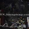 Bellmore F D  House Fire 2685 Rachel St 1-1-14-9