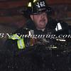 Bellmore F D  House Fire 2685 Rachel St 1-1-14-13