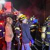 2019-12-29 Bellmore F D  House Fire 2769 Barbara Road - -010