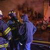 2019-12-29 Bellmore F D  House Fire 2769 Barbara Road - -019