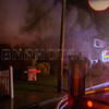 2019-12-29 Bellmore F D  House Fire 2769 Barbara Road - -005