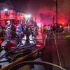 2019-12-29 Bellmore F D  House Fire 2769 Barbara Road - -016
