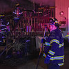 2019-12-29 Bellmore F D  House Fire 2769 Barbara Road - -013