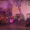 2019-12-29 Bellmore F D  House Fire 2769 Barbara Road - -017