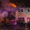 2019-12-29 Bellmore F D  House Fire 2769 Barbara Road - -018