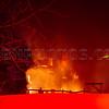 2019-12-29 Bellmore F D  House Fire 2769 Barbara Road - -003