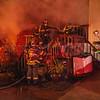 2019-12-29 Bellmore F D  House Fire 2769 Barbara Road - -009