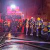 2019-12-29 Bellmore F D  House Fire 2769 Barbara Road - -014