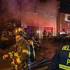 2019-12-29 Bellmore F D  House Fire 2769 Barbara Road - -007