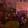 2019-12-29 Bellmore F D  House Fire 2769 Barbara Road - -008