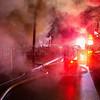 2019-12-29 Bellmore F D  House Fire 2769 Barbara Road - -004