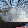 Bellmore F D  House Fire Martin Ave 4-5-12-2