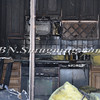 Bellmore F D  House Fire Martin Ave 4-5-12-18