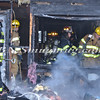 Bellmore F D  House Fire Martin Ave 4-5-12-20