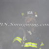 Bellmore F D  House Fire Martin Ave 4-5-12-8