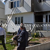 Bellmore F D  House Fire Martin Ave 4-5-12-3