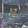 Bellmore F D  House Fire Martin Ave 4-5-12-15