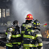 Bellmore F D  House Fire Martin Ave 4-5-12-14