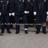 Bellmore F D  Memorial Day Inspection and Parade 5-25-15-18