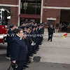 Bellmore F D  Memorial Day Inspection and Parade 5-25-15-16