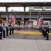 Bellmore F D  Memorial Day Inspection and Parade 5-25-15-3