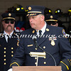 Bellmore F D  Memorial Day Inspection and Parade 5-25-15-7