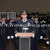 Bellmore F D  Memorial Day Inspection and Parade 5-25-15-1